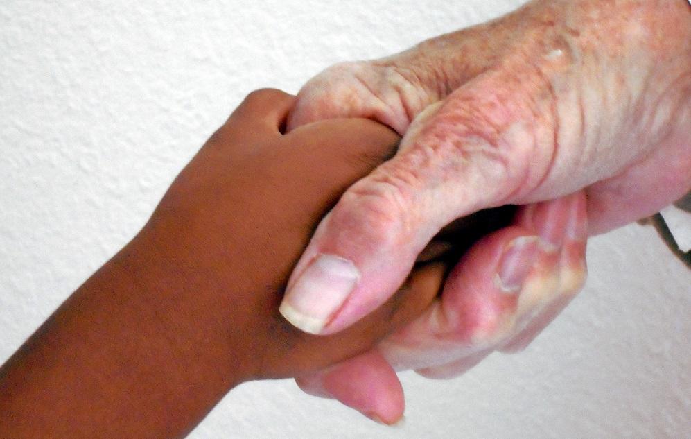 handshake_sm